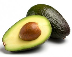 Are Avocados The Perfect Food?