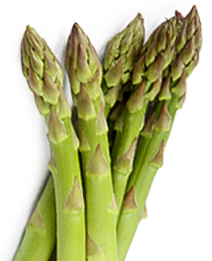 Asparagus? Just How Healthy Are They?