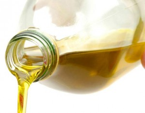 Olive Oil - Why You Should Be Using It And Which One To Use