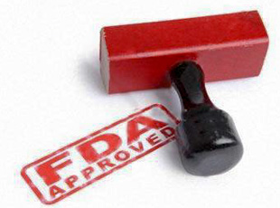 FDA - Why Are More And More Americans Dying Because Of The FDA?