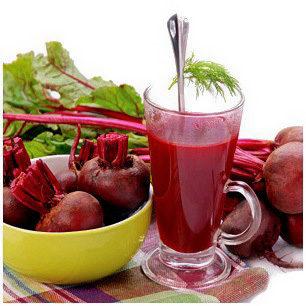 What Are The Health Benefits Of Beetroot And Beet Juice?