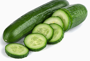 Should You Be Eating More Cucumbers?