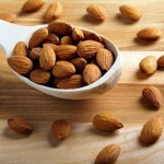 Almonds - Raw Vs. Roasted - Health And Diet